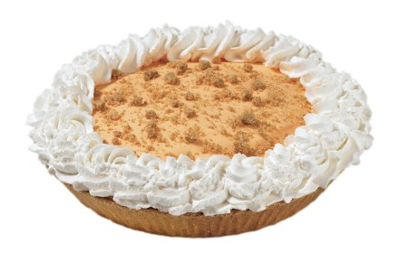 Pie_Peach