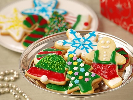 colorful-cream-cheese-sugar-cookies