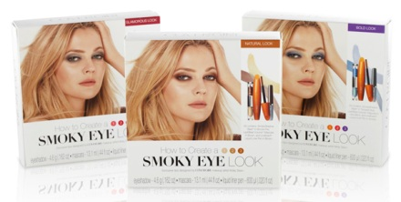 covergirl-smoky-eye-kits