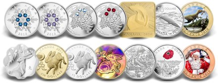 Final-2010-Royal-Canadian-Mint-Collector-Coins