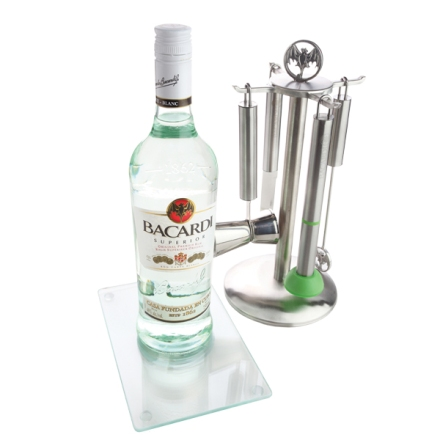 BACARDI_SUPERIOR_GIFT_PACK_Glass_600
