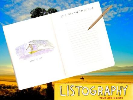 03_listography3