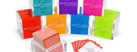 table-topics-conversation-starter-cards-xl