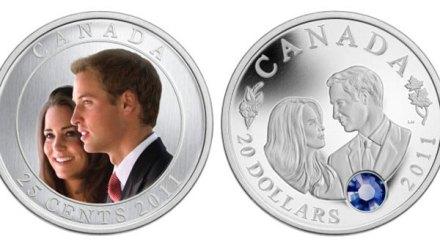 600_royal_coin_110406