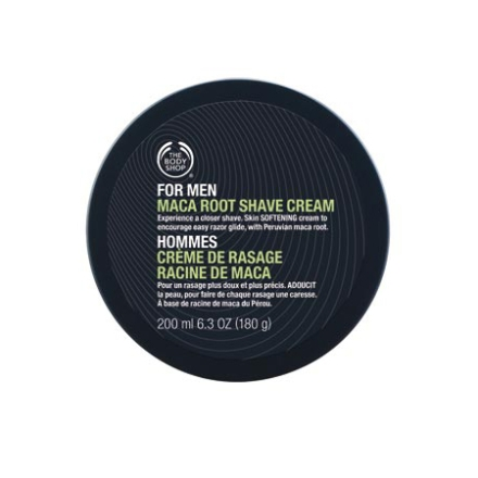 for-men-maca-root-shave-cream_l