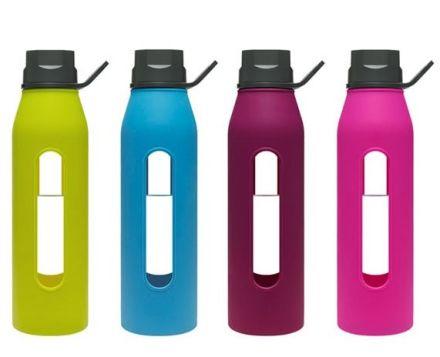 Takeya-Glass-Water-Bottle