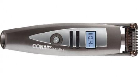 conair-i-stubble-588x330
