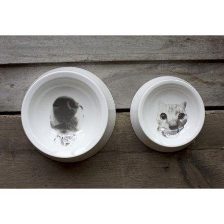 Echo Bowls