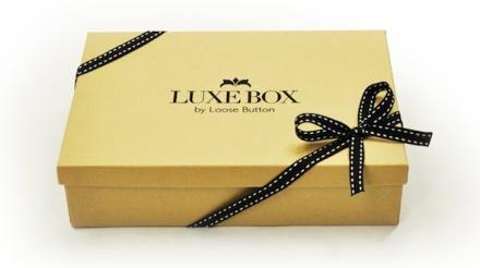 110621-LuxeBox1