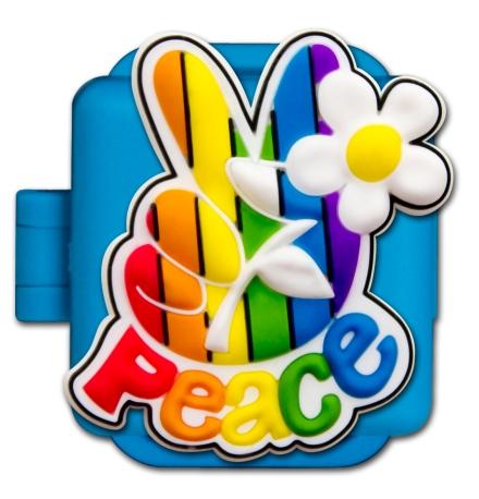 Peace-flower-V2-GeoPalz