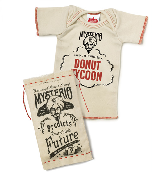 Newborn Baby Gift Ideas Canada : Flash post good fortune canadian gift guide