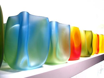 Tsunami_Glass_Mini_Soft_Box
