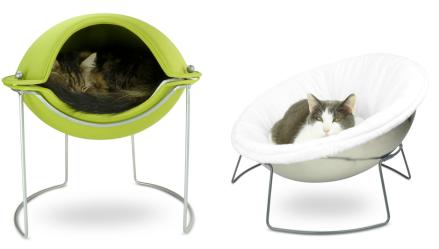 Hepper Pet Beds