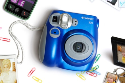 polaroid-300-instant-camera