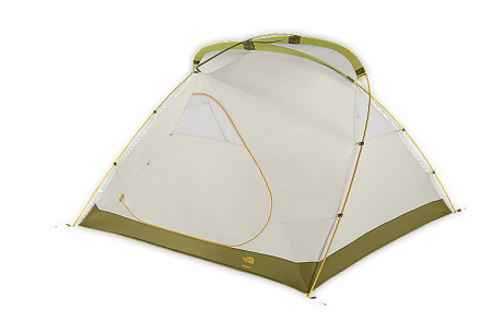 The North Face Bedrock Tent