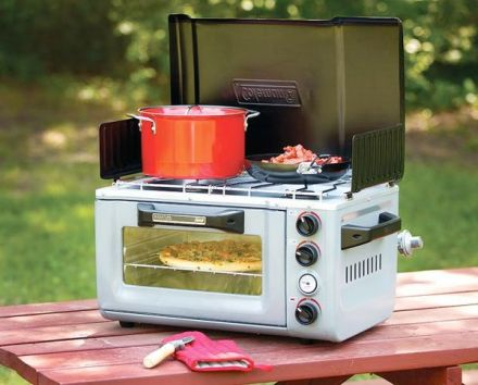 coleman_portable_oven_stove_normal