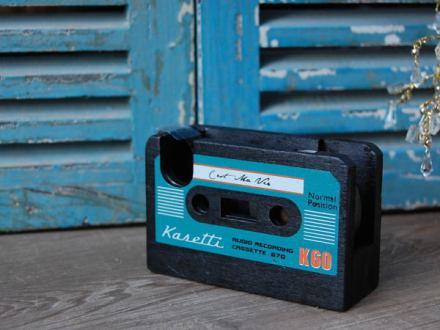 poulain-cassette-tape-dispenser