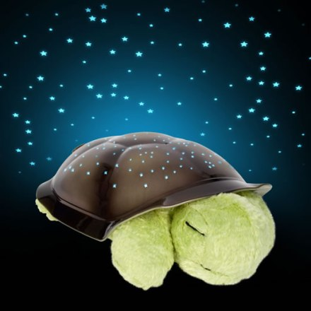 twilight turtle canadian gift guide
