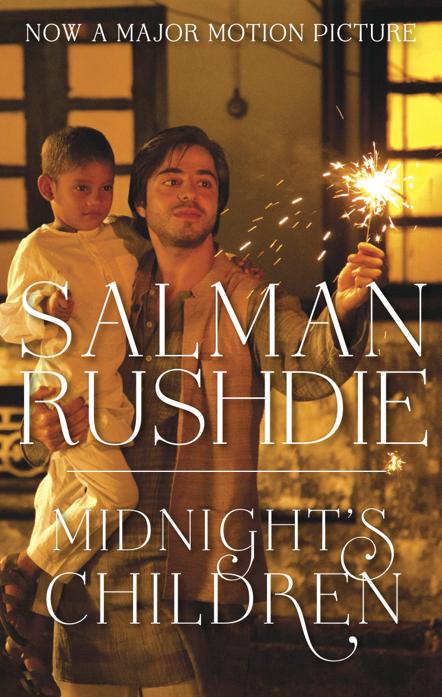 Salman Rushdie Essays Online