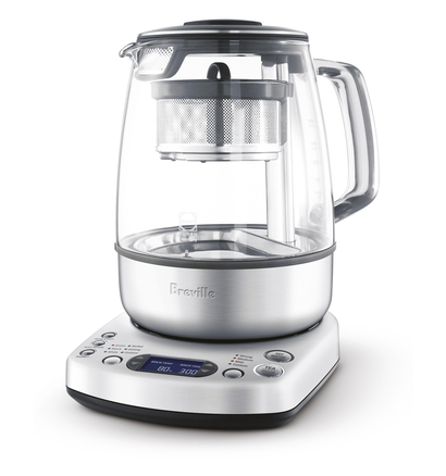 Breville One Touch Tea Maker