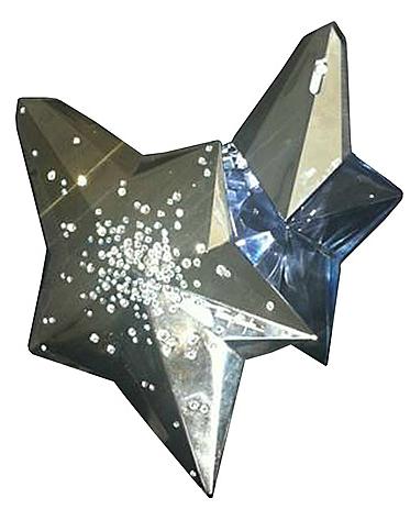 Brilliant Star Angel