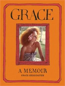Grace A Memoir By Grace Coddington