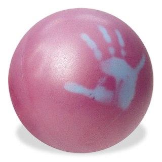 Magic Gertie Ball