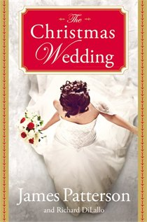 The Christmas Wedding by James Patterson