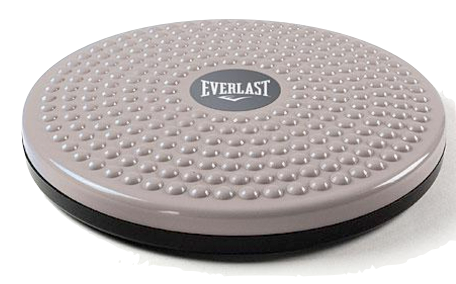 Everlast Twist Board Pilates