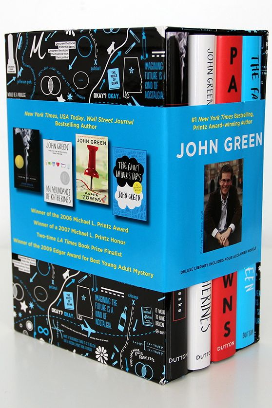 box-john-green_1