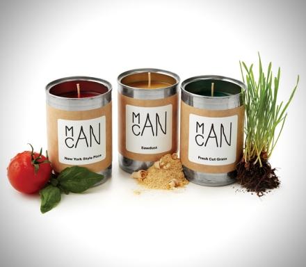 ManCans-Candles