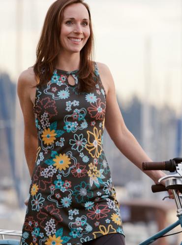 Nuu Muu Bike