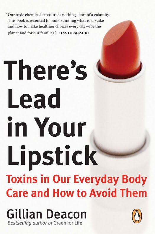 There_s_Lead_in_your_lipstick