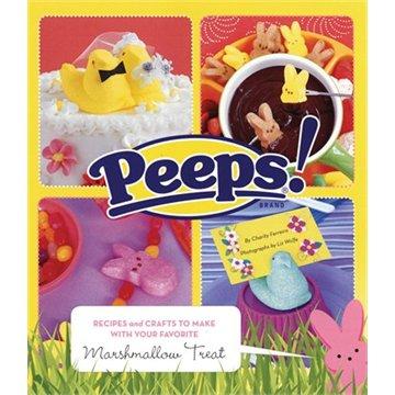 Peeps Books
