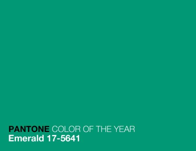 plentyofcolour_emeraldpantone