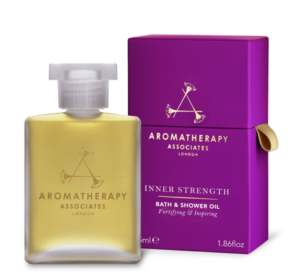 Aromatherapy Associates Inner Strength