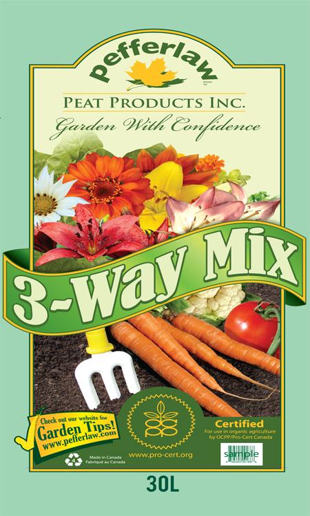 3 WAY MIX Final Dec20