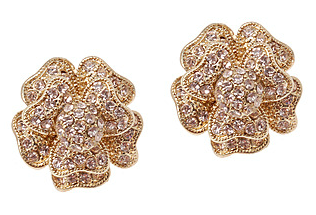 Aldo Deloach Earrings