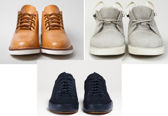 FEIT Shoes