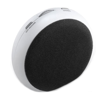 S-100 White Noise Machine