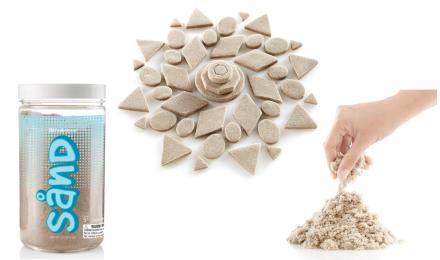 Brookstone Sand
