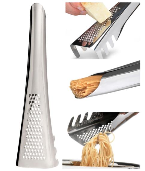 Project Pasta Server