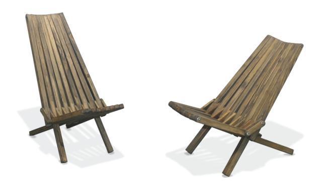 Glodea Chairs