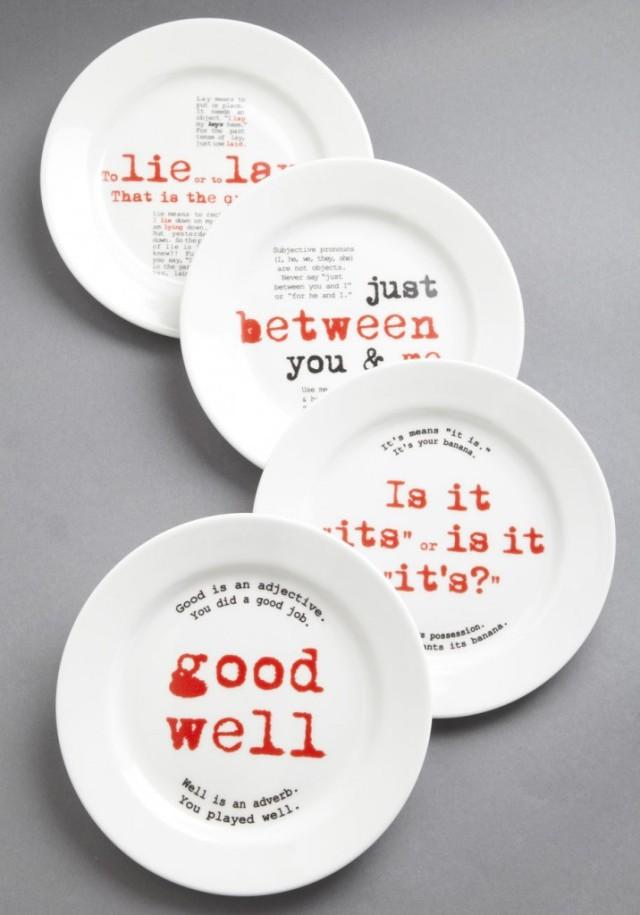 Gourmet-Grammarian-Dish-Set-716x1024