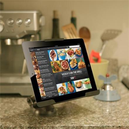 iOttie Kitchen