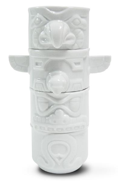 Totem Cups