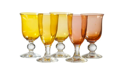 Game of Thrones Goblets