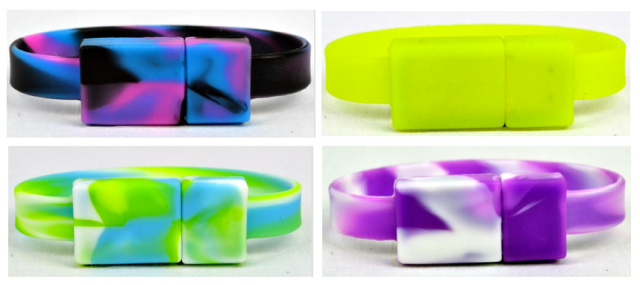 OnHand Bracelets