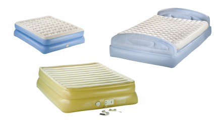 AeroBed Inflatable Mattresses