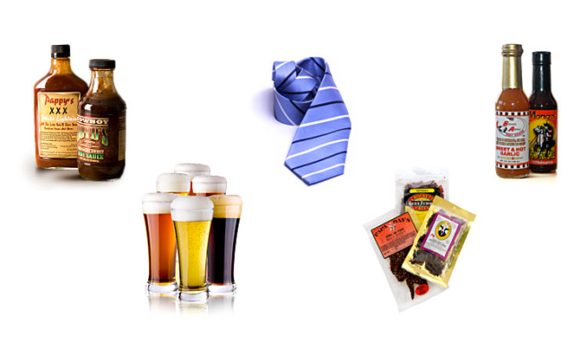 AmazingClubs Gifts for Him